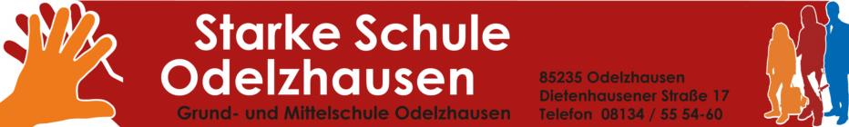 Grund- und Mittelschule Odelzhausen